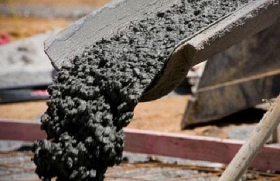 Concrete – Hayoun Group